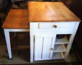 pull out table kitchen island kitchen island table tables gumtree australia maitland area