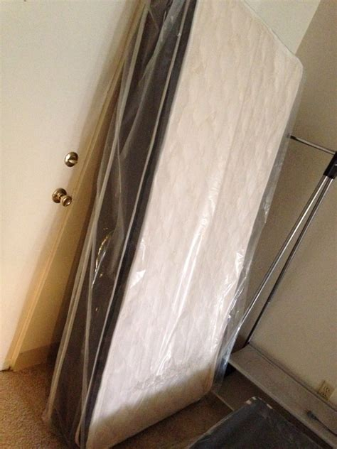 Mattress Allen Tx by Home And Garden In The United States Letgo Page 76