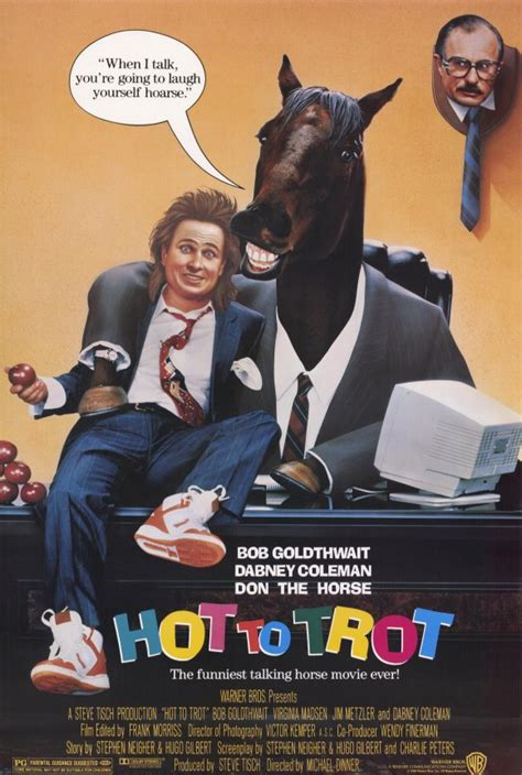 bobcat goldthwait talking horse groucho reviews interview bobcat goldthwait world s