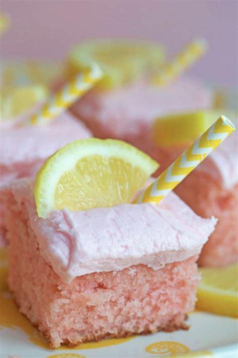 Kitchen Inspiration Pink Lemonade 25 Best Ideas About Pink Lemonade On Pink