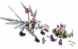 Ori Lego Ninjago 70748 Titanium lego 70748 titanium i brick city