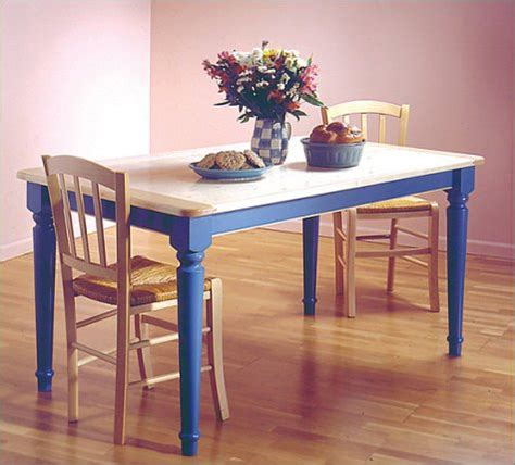 Kitchen Table Woodworking Plans by Myplan Woodworking Plans Kitchen Table