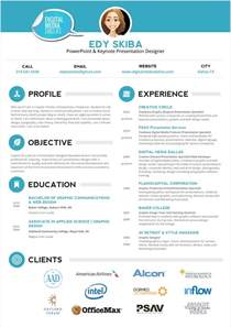 Resume Trends 2017 by Latest Resume Trends 2017 Templates Format 2016 Latest