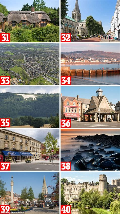 hshire district retains the top spot in the hshire district retains the top spot in the 50 best