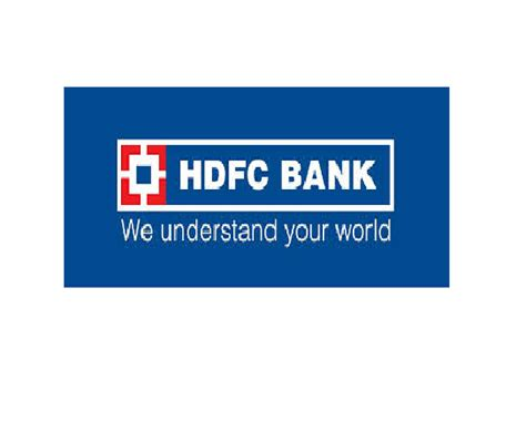 Help Desk Phone Number India by Newcustomercare Hdfc Customer Care Number Hyderabad