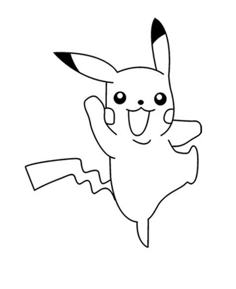 pokemon vaporeon coloring pages coloring book pikachu pokemon vaporeon coloring pages coloring book pikachu