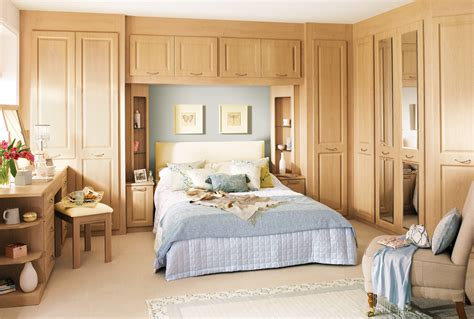Built In Bedroom Furniture Best Home Design 2018 Built In Bedroom Furniture