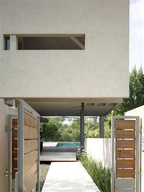 modern architecture of israeli house design aharoni house aharoni house design by stav architecture interior
