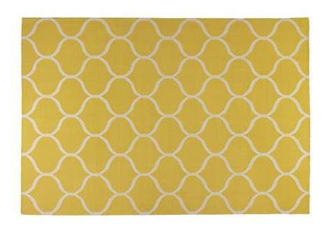 yellow and white rug ikea rooms yellow sun room homegirl