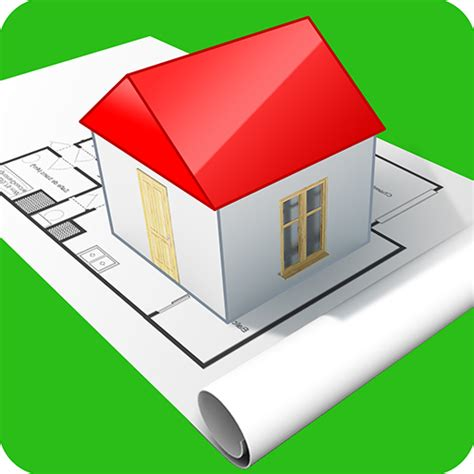 home design  freemium  pc mac