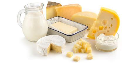 alimentos prohibidos durante la lactancia 10 alimentos prohibidos durante la lactancia la gu 237 a de