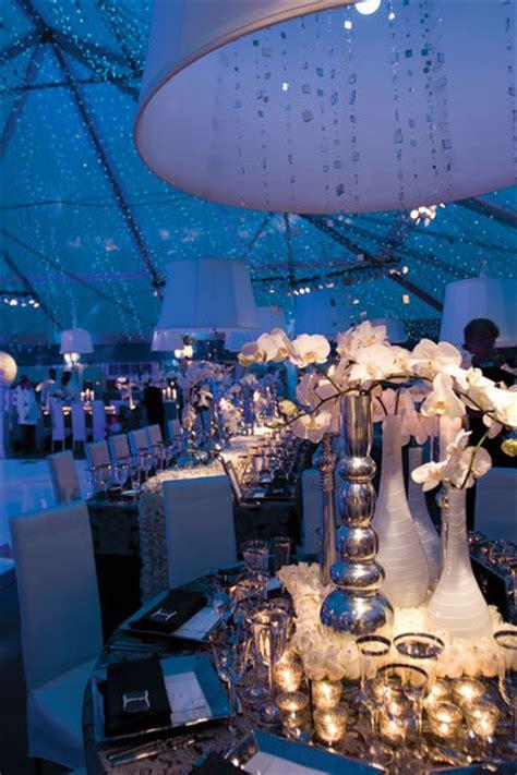 colour themes for events 7 hot color palettes bridalguide