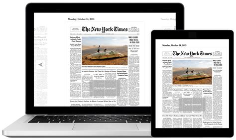 ny times art section today s paper the new york times