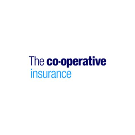Coop House Insurance 28 Images Almojel Portfolio Investments Homepage Co Op