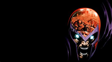marvel wallpaper abyss 67 magneto marvel comics hd wallpapers background
