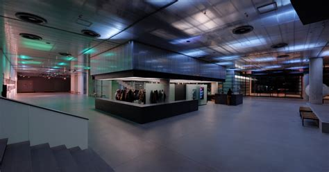 art design zagreb showcase zagreb museum of contemporary art features