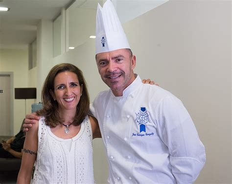 escuela de cocina cordon bleu madrid mi paso por la escuela de cocina le cordon bleu de madrid