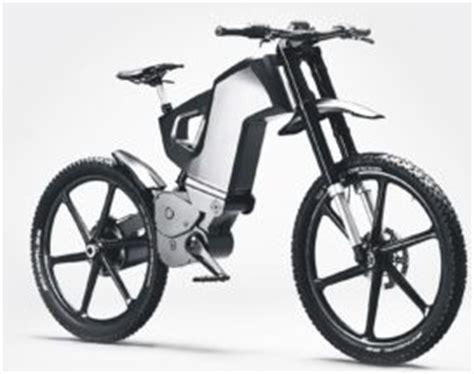 E Bike 90 Km H by Another Major Automotive Maker Steps Into E Bikes Bike