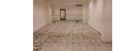 kosten badkamer verwijderen kosten plavuizen verwijderen bouwmaterialen