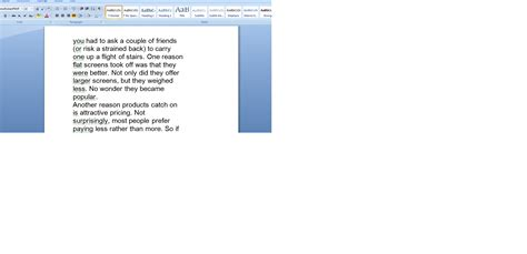 copy table from pdf to word copy pasted text from pdf to word spread the