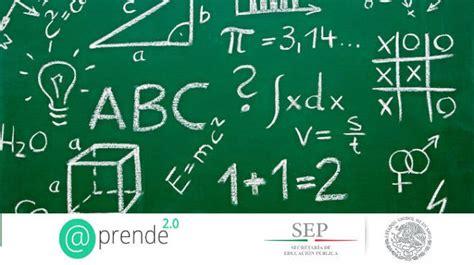 imagenes matematicas para secundaria recursos para ense 241 ar matem 225 ticas en secundaria un1 211 n