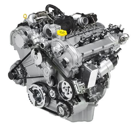 diesal motors image gallery diesel motor