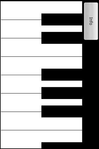 aptoide hiapphere little piano 1mobile com