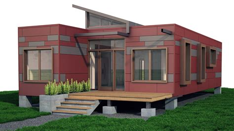 tiny container homes top 10 shipping container tiny houses mobile homes a transforming shipping container house