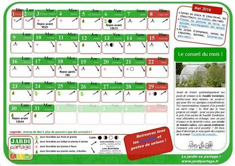 Calendrier Lunaire Jardin 2017 17 Meilleures Id 233 Es 224 Propos De Jardin Lunaire Sur