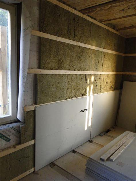 bauernhaus innenausbau umbau innenausbau und renovationen 246 kologisch mit geschick