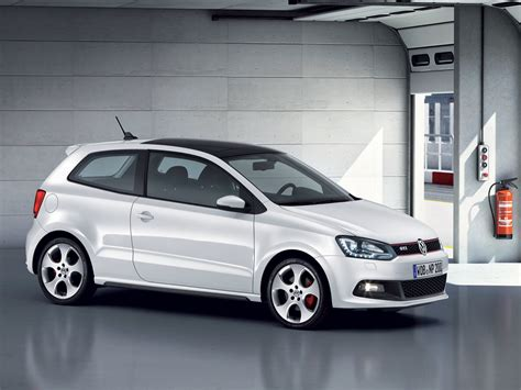 car volkswagen polo car volkswagen polo wallpapers and images wallpapers
