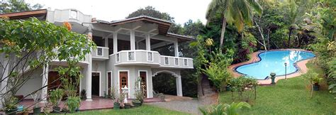buy a house in sri lanka buy house in sri lanka colombo 28 images villa for sale in galle renovated sri