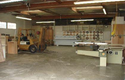 san diego woodworking class woodworking shop san diego with styles egorlin