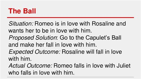 exle of verbal irony in romeo and juliet situational irony in romeo and juliet