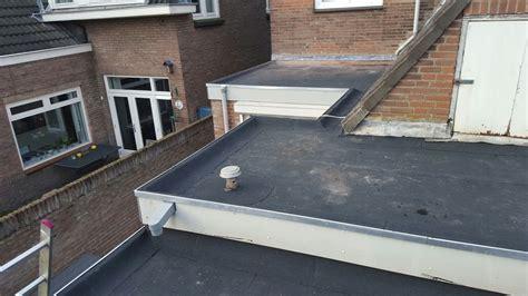 dakdekker vught vught vernieuwen daken dak discounter
