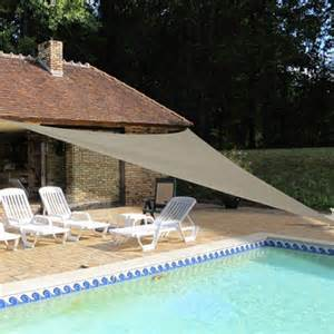 se prot 233 ger du soleil parasols voiles d ombrage stores
