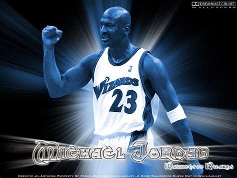 imagenes de jordan nba jordan el mejor jugador de la nba taringa