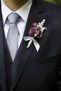 wedding boutonniere estrangea and lavender boutonniere boutonni 232 res