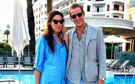 tatiana santo domingo gives birth to the new monaco royal baby 17 best images about andrea casiraghi on pinterest happy