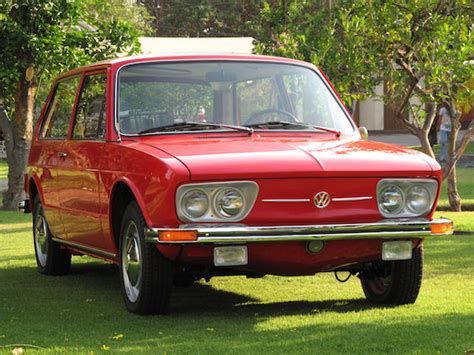 volkswagen brasilia for sale 1974 volkswagen brasilia german cars for sale