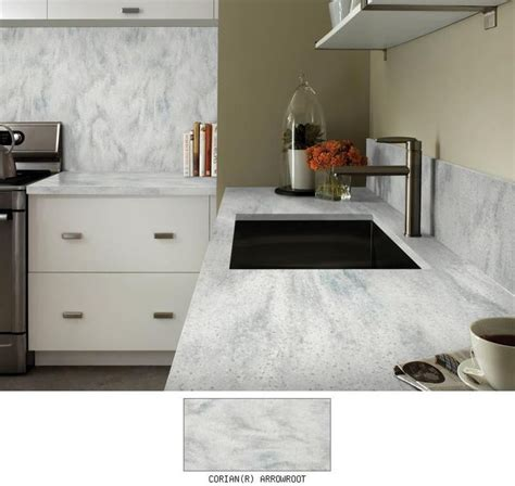 Corian Countertop Pictures by 104 Best Images About Dupont Corian 174 On