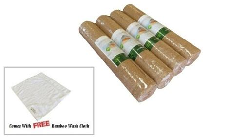 Floor Comfort Underlayment Review by Acousticork Comfort Floating Wood And Laminate