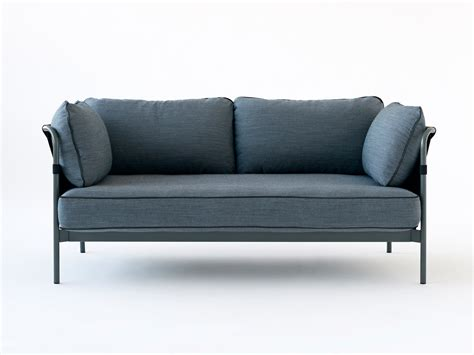 two sofas buy the hay can two seater sofa at nest co uk