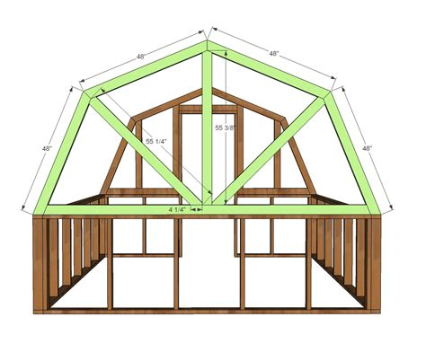 woodwork wood greenhouse plans   plans