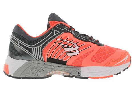 running shoes with springs spira scorpius ii s stability running shoes with