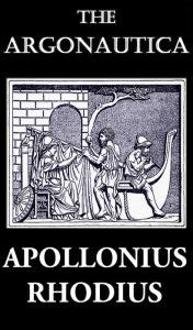 libro the argonauts the argonautica jason and the argonauts by apollonius rhodius nook book ebook barnes noble 174
