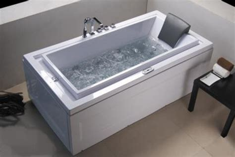 small bathtubs with jets jet tubs for small bathrooms gallery of bathroom trends