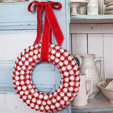 17 best images about crafty christmas ornaments on