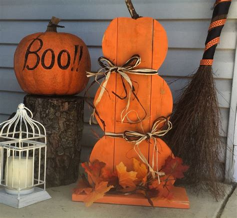 wooden fall decor 25 unique fall wood projects ideas on pinterest fall