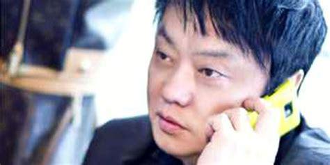 Skandal Pernikahan Sang Bintang 10 skandal bintang asia yang tersebar di dunia
